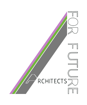 Architects for Future - Architectenbureau